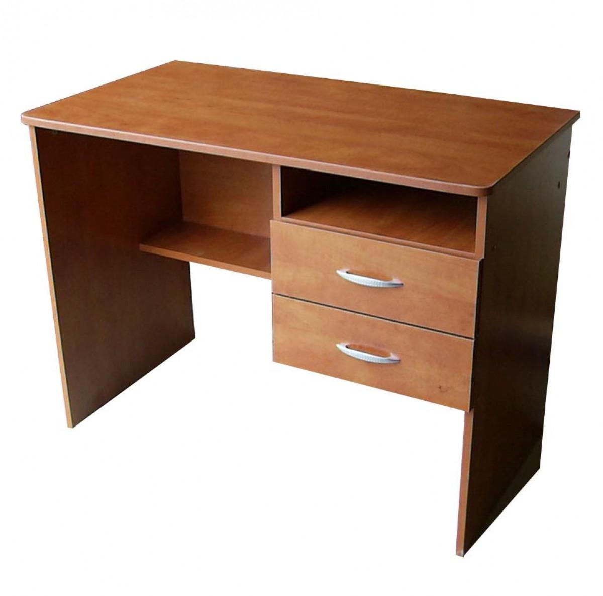 """Каталог - столы - компьютерные столы - стол письменный """"дебю."""