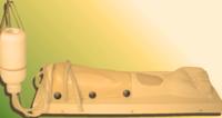 Оборудование Фантом предплечья (для отработки навыков внутривенных инъекций)