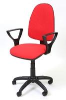 Кресла для персонала Кресло Престиж