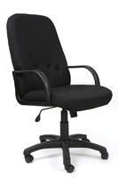 Кресла руководителя Кресло Комо