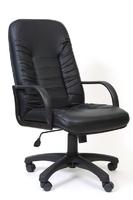 Кресла руководителя Кресло Танго