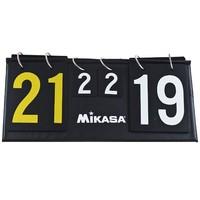"""Инвентарь общий Счетчик для волейбола """"MIKASA HC"""""""