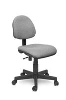 Кресла для персонала Кресло офисное Регал