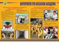 """Физика.  Астрономия.  Химия """"Физика. Электрический ток"""