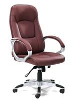 Кресла руководителя Кресло Сириус A 347 PU