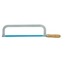Кабинет слесарный Ножовка по металлу деревянная ручка