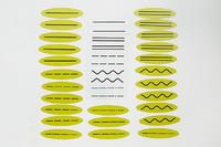 Наборы магнитных карточек Набор магнитных карточек Разбор по членам предложения