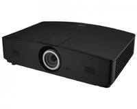 Проекторы Профессиональный проектор JVC LX-WX50