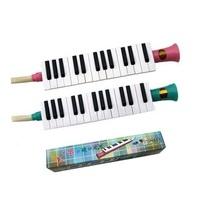 Детские музыкальные инструменты Мелодика детская  хроматическая