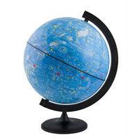 Астрономические глобусы ГЛОБУС ЗВЕЗДНОГО НЕБА ДИАМЕТРОМ 320 ММ