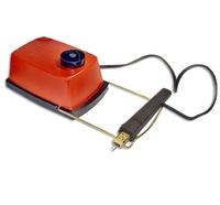 Кабинет столярный Прибор для выжигания Узор-1