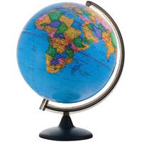 Глобусы Глобус политический Земли М 1:50млн. Д-26см