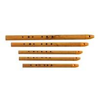 Духовые Вистл (ирландская флейта), TERRE 386203-D