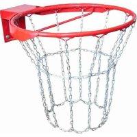 Оборудование баскетбол Кольцо баскетбольное антивандальное № 7