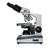 Биомед Микроскоп Биомед-4 (лабораторный)