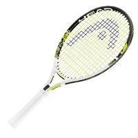 Инвентарь общий Ракетка для большого тенниса дет. HEAD Speed 21 Gr05