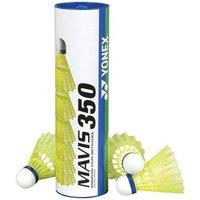 Инвентарь общий Воланы для бадминтона Yonex Mavis 350