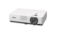 Проекторы Мультимедийный проектор Sony VPL-DX270