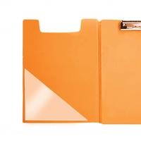 Обложки Самоклеящийся карман – уголок ,175*175 мм