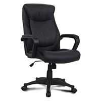 Кресла руководителя Кресло BRABIX Enter EX-511