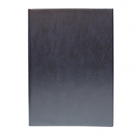 Обложки Обложка для классного журнала 320х465 мм (твердая)