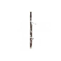 Духовые Фагот (фаготино) AMATI ABN 32C/H-OM