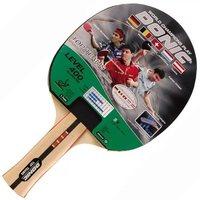 Настольный теннис Ракетка для настольного тенниса Donic Top Teams 400