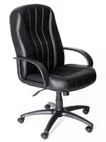 Кресла руководителя Кресло 767