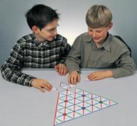 Математика Таблица Математическая пирамида Сложение до 1000