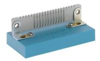 Оборудование для лабораторных работ Проволочные резисторы