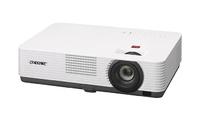 Проекторы Мультимедийный проектор Sony VPL-DW240