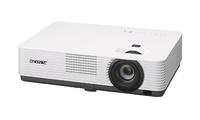 Проекторы Мультимедийный проектор Sony VPL-DX220