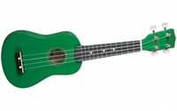 Гитары Гитара DIAMOND HEAD DU-105 GN УКУЛЕЛЕ СОПРАНО