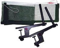 Настольный теннис Cетка для настольного тенниса DHS P103