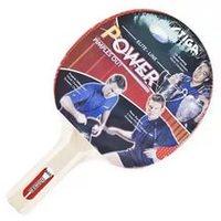 Настольный теннис Ракетка для настольного тенниса Stiga Power Pimples