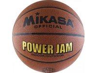 Инвентарь баскетбол Мяч баскетбольный MIKASA BSL20G