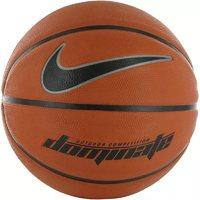 Инвентарь баскетбол Мяч баскетбольный любит. NIKE Dominate р.7