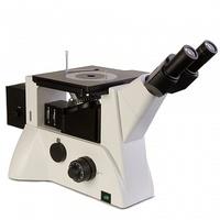 Микромед Микроскоп Микромед МЕТ-2 (металлографический)