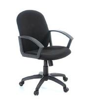 Кресла руководителя Кресло Бюджет