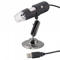 Микромед USB-микроскоп МИКМЕД 2.0 (цифровой)
