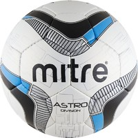 "Футбол Мяч футбольный ""MITRE Astro Division Hyperseam"" р.5"