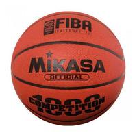 Инвентарь баскетбол Мяч баскетбольный MIKASA BQ1000