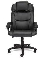 Кресла руководителя Кресло BERGAMO