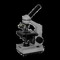 Биомед Микроскоп Биомед-2 (учебный)
