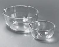 Посуда химическая Чаша выпарительная