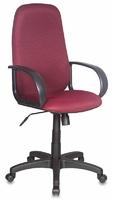Кресла руководителя Кресло CH-808AXSN