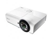Проекторы Мультимедийный короткофокусный проектор Vivitek DW882ST