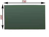 1-элементные ДА-10 (настольная)