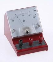 Оборудование для лабораторных работ Амперметр лабораторный