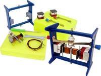 Оборудование для лабораторных работ Модель электродвигателя лабораторная разборная